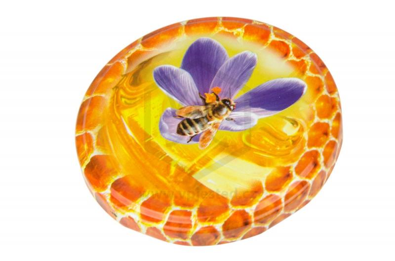 Včelařské potřeby Ještěd